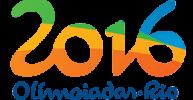 logo_rio2016