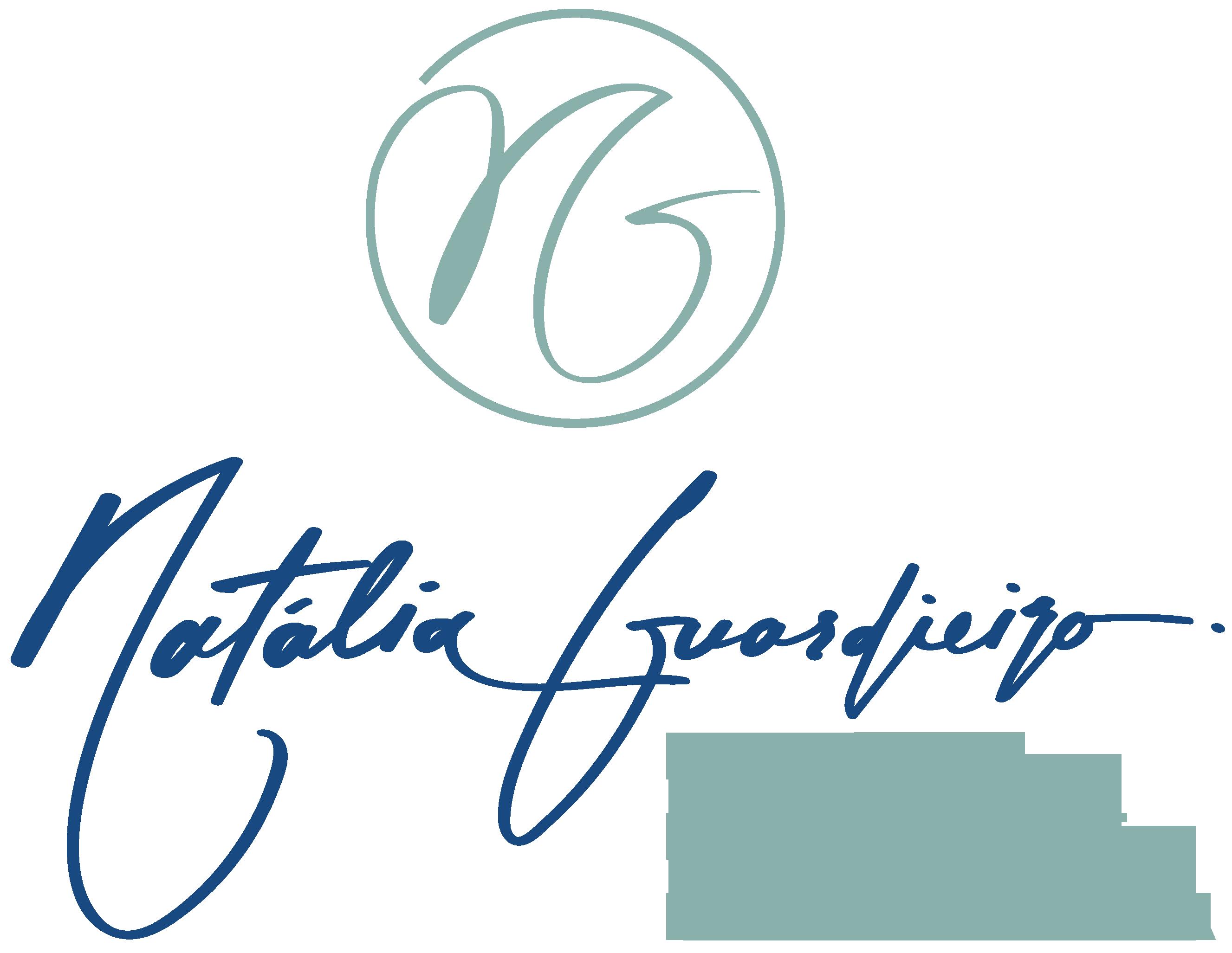 natalia-guardieiro-medicina-do-esporte-e-nutrologia